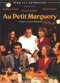 Bild Au petit Marguery