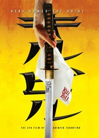 Bild Kill Bill