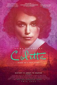 image Colette