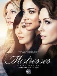Bild Mistresses