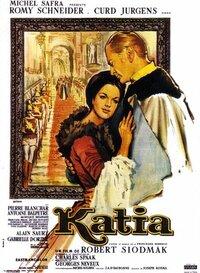 image Katia