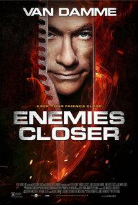 image Enemies Closer