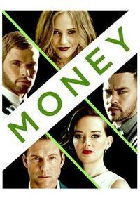 image Money