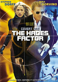 Bild Covert One - The Hades Factor