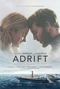 Imagen Adrift