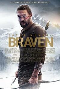 image Braven