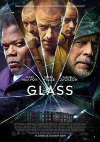 Bild Glass