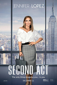 image Second Act