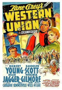 image Western Union
