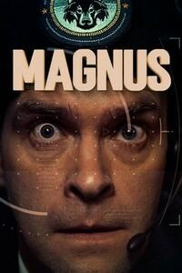 image Magnus