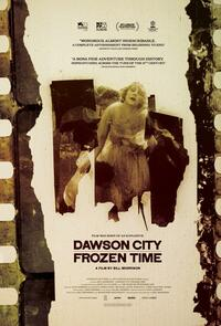 image Dawson City: Frozen Time