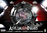 image Asylum of the Daleks
