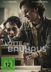 Imagen Lotte am Bauhaus