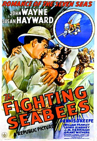 image The Fighting Seabees