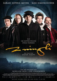 image Zwingli