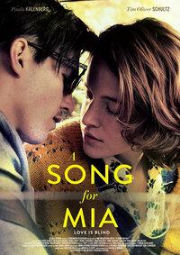 image Song für Mia