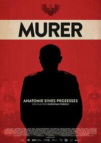 image Murer - Anatomie eines Prozesses