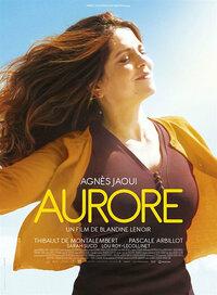 Bild Aurore