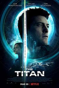 Bild The Titan