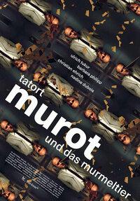 image Murot und das Murmeltier