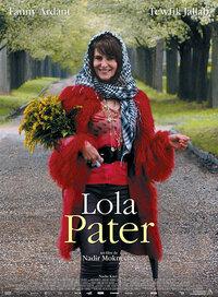 image Lola Pater