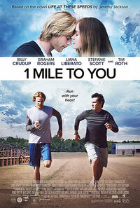 image 1 Mile to You
