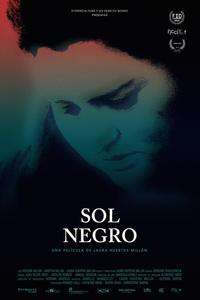 image Sol Negro