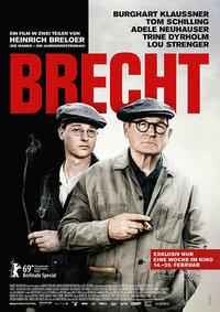 image Brecht