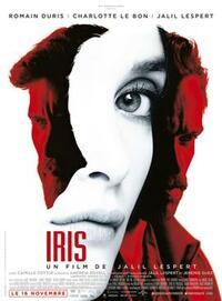 Bild Iris