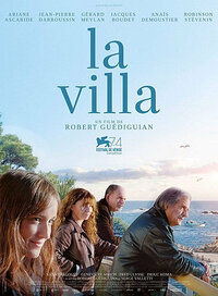 Imagen La villa