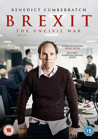 image Brexit: The Uncivil War