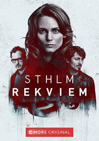 image Sthlm Rekviem