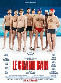 Bild Le grand bain