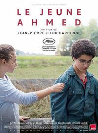 image Le jeune Ahmed