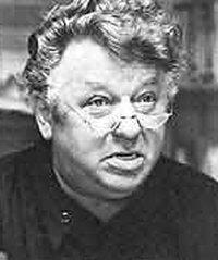 image Kurt Böwe