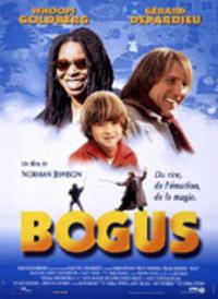 Bild Bogus