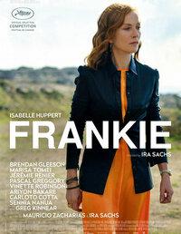image Frankie