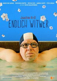image Endlich Witwer