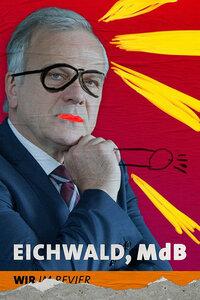 image Eichwald, MdB