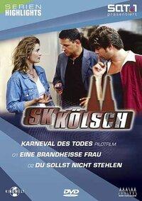 Bild SK Kölsch