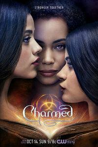 Imagen Charmed