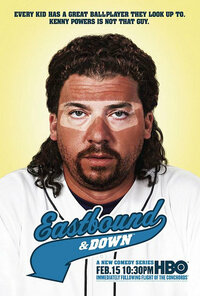 image Eastbound & Down