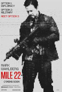 image Mile 22