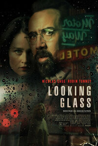 image Looking Glass