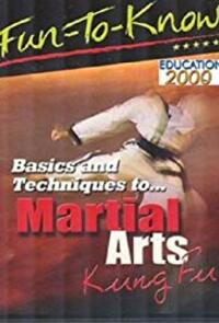 image Shito Ryu Karate Do 2000