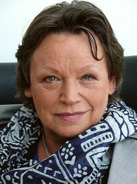 image Ursula Werner
