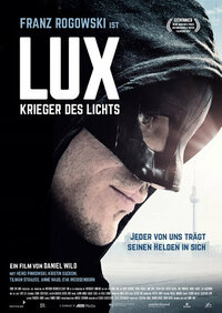 image Lux - Krieger des Lichts