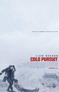 Imagen Cold Pursuit