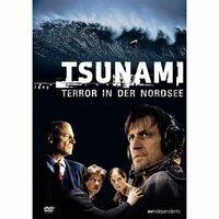 Bild Tsunami - Terror in der Nordsee