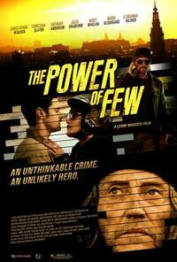 Bild The Power of Few